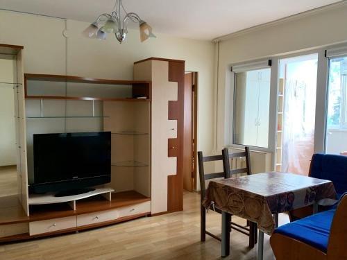 Apartment U Dendrariya - фото 2