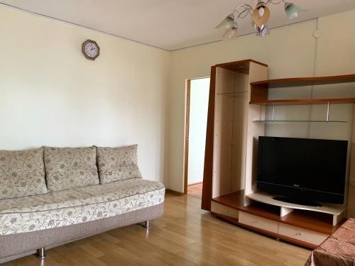Apartment U Dendrariya - фото 3