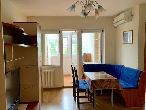Apartment U Dendrariya - фото 4