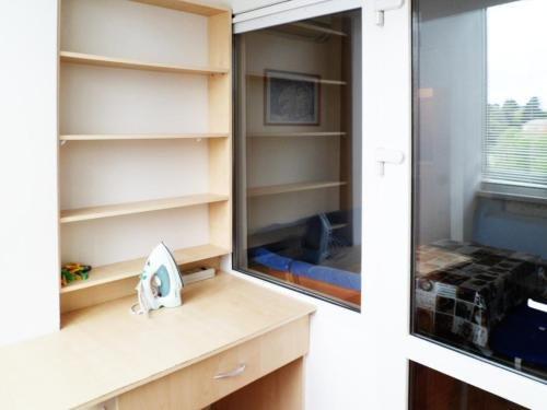 Apartment U Dendrariya - фото 8