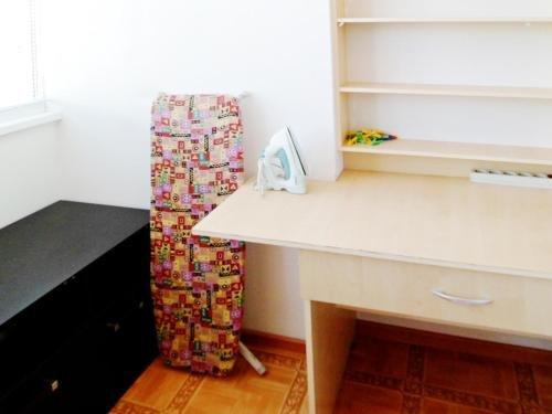Apartment U Dendrariya - фото 9