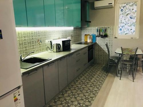 Apartment Gorkogo - фото 3