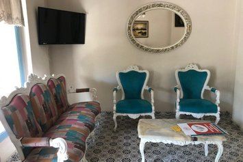 Hotel Edina Cunda