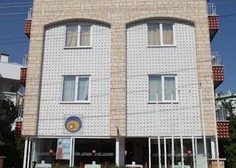 Hotel Gunduz