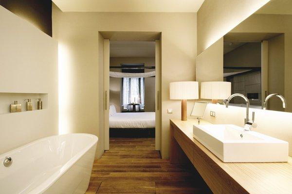 Hotel Omm - фото 1