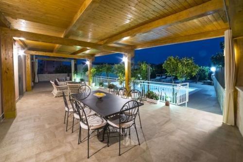 Villa Venere - фото 50