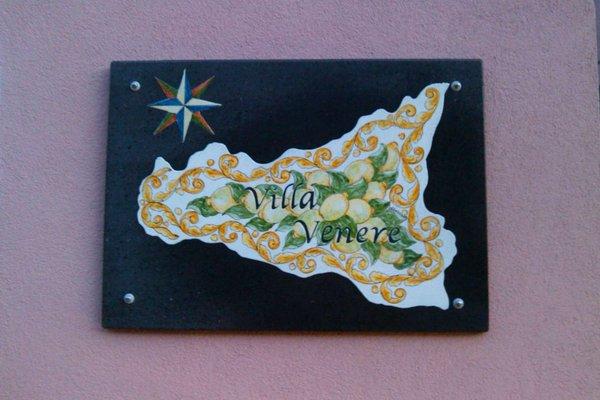 Villa Venere - фото 1