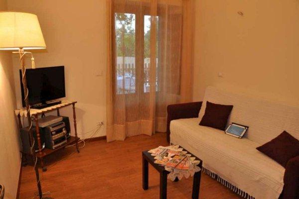 Villa Venere - фото 11
