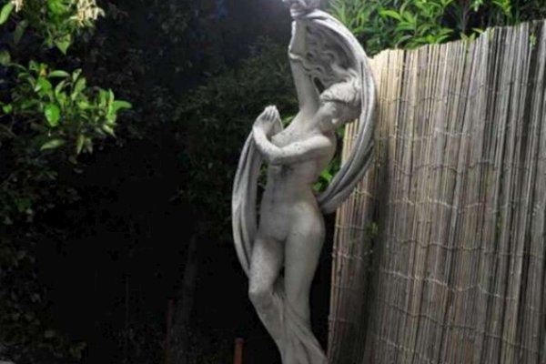 Villa Venere - фото 16