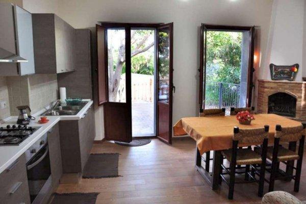 Villa Venere - фото 4