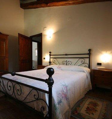 Casale Santa Caterina - фото 1