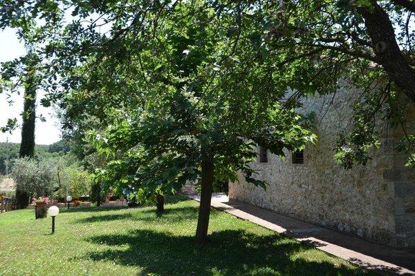 Casale Santa Caterina - фото 16