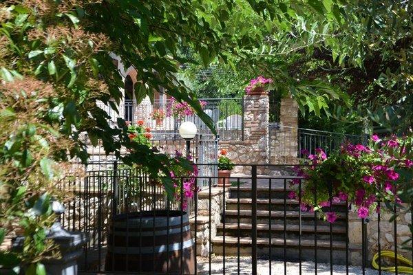 Casale Santa Caterina - фото 17