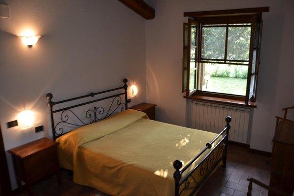 Casale Santa Caterina - фото 2