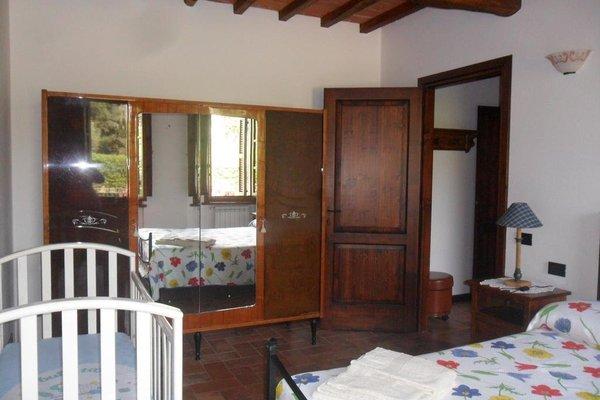 Casale Santa Caterina - фото 3