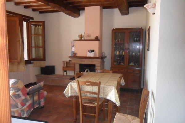 Casale Santa Caterina - фото 8