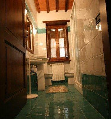 Casale Santa Caterina - фото 9