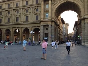Florence Chic - фото 18