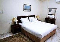 Отзывы Al Ferdous Hotel Apartments, 2 звезды