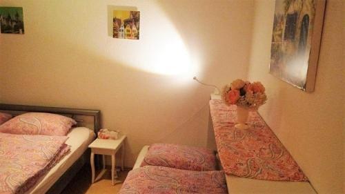 Apartment City - Deutz - Deutzer Brucke - фото 4