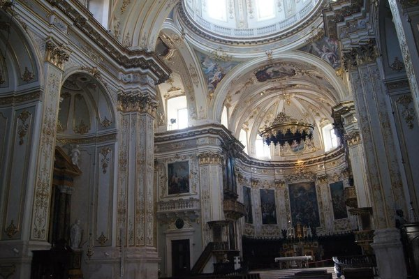 Porta Nuova Bergamo Apartments - фото 14