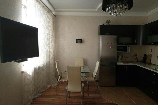 Апартаменты Алекс - фото 9