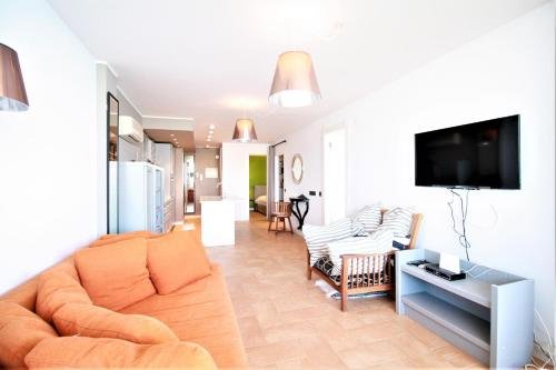 Apartamentos Seychelles - фото 1