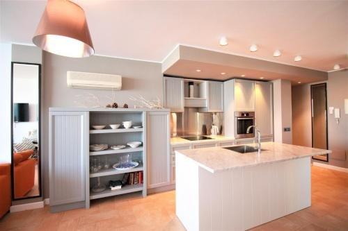 Apartamentos Seychelles - фото 11