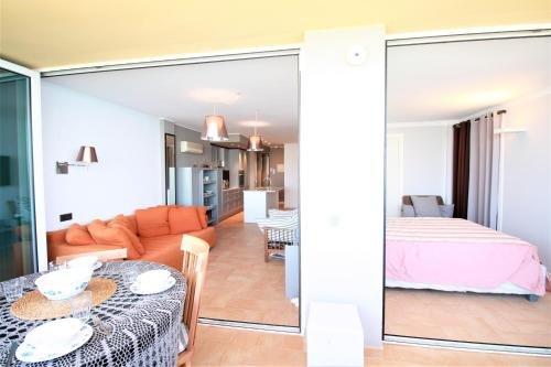Apartamentos Seychelles - фото 2
