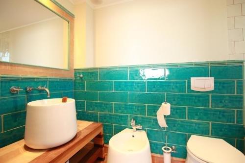 Apartamentos Seychelles - фото 8