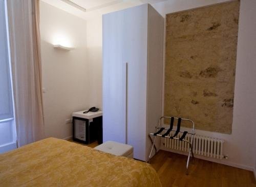 Hotel Muraglie - фото 2