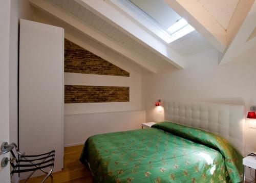 Hotel Muraglie - фото 3