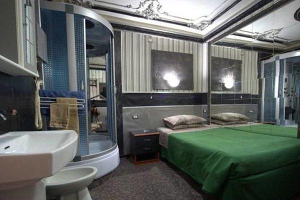 Hotel New Primavera - фото 1