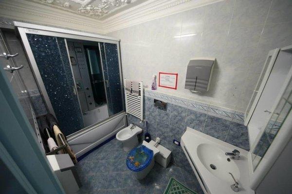 Hotel New Primavera - фото 12