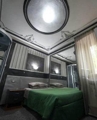 Hotel New Primavera - фото 15