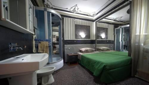 Hotel New Primavera - фото 2