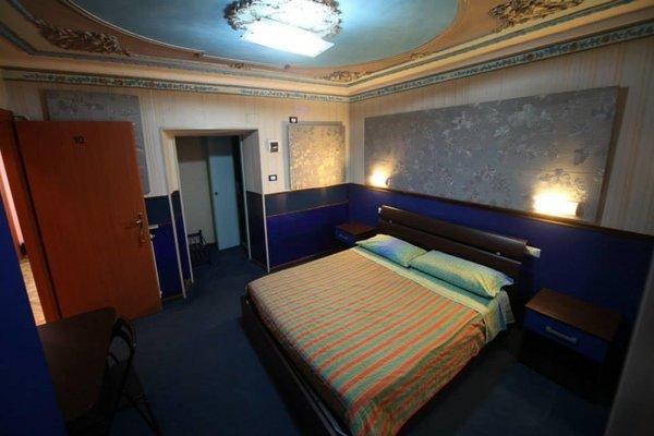 Hotel New Primavera - фото 3
