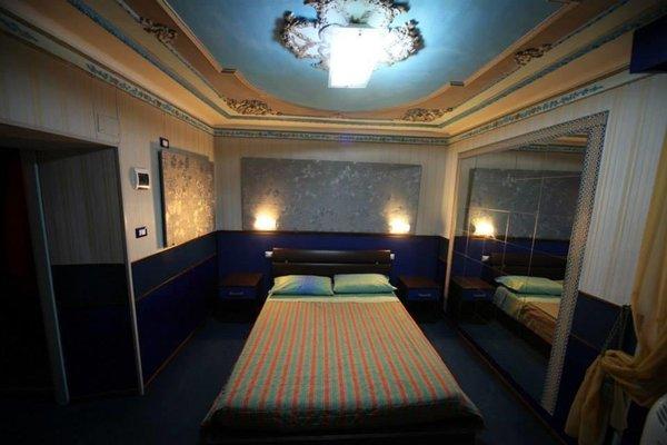 Hotel New Primavera - фото 4