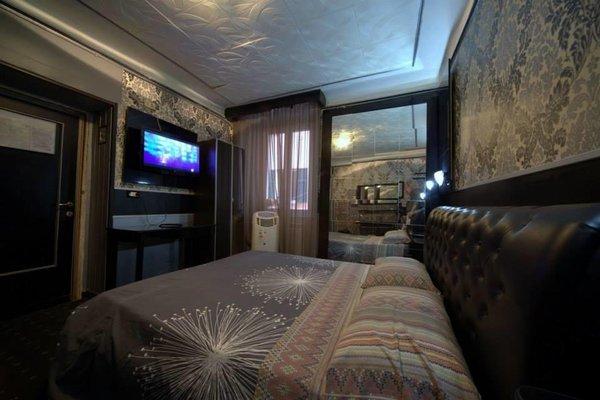 Hotel New Primavera - фото 5