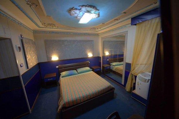 Hotel New Primavera - фото 6