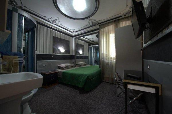Hotel New Primavera - фото 7