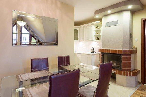 Apartamenty ZakopanePoleca - фото 6