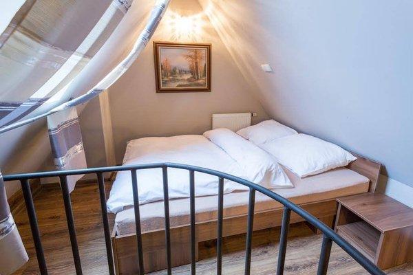 Apartamenty ZakopanePoleca - фото 7