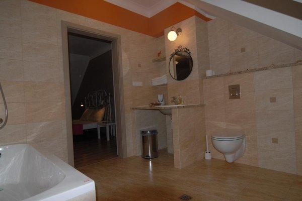 Motel u Olka - фото 12