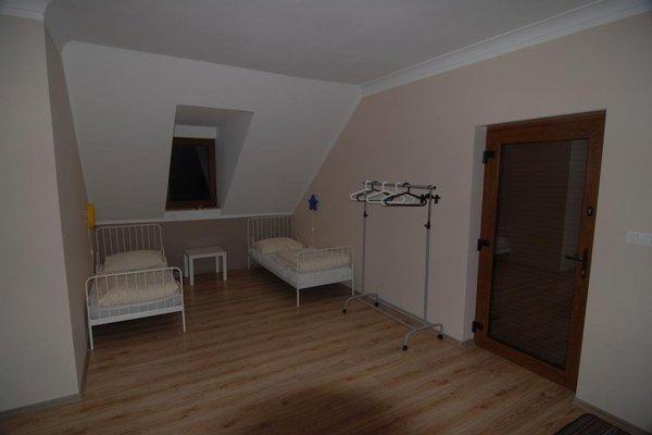 Motel u Olka - фото 18