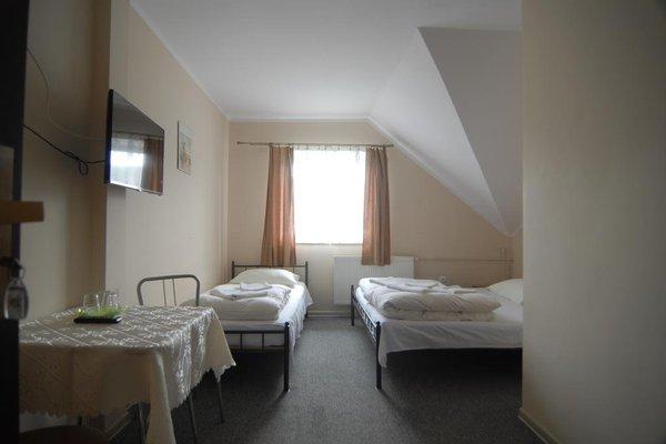 Motel u Olka - фото 4