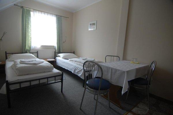 Motel u Olka - фото 5
