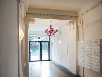Hahn Boardinghouse Vienna City - фото 10