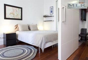 Apartamentos MLR Almirante - фото 2