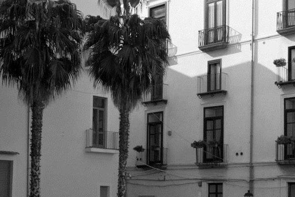 Palazzo Morese B&B - фото 1
